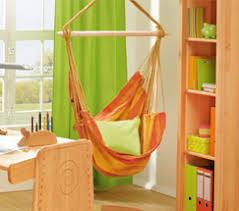 h ngeschaukel kinderzimmer relax hängesessel für das kinderzimmer minibär
