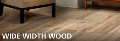 Hardwood Plank Flooring Wide Plank Hardwood Flooring Floor Decor