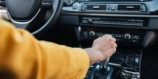 bmw 5 series check engine light 5 steps to take when your check engine light goes on bay springs