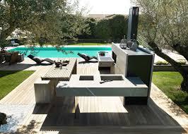 uncategories backyard kitchen outdoor barbeque designs prefab
