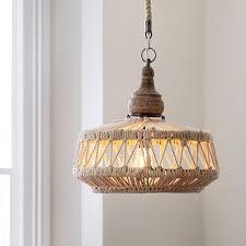 Beach House Light Fixtures by 138 Best Lighting Images On Pinterest Lighting Ideas Pendant