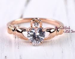 the claddagh ring claddagh rings etsy
