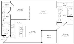 2d kitchen design houston apartment for rent houston lofts at the ballpark floor