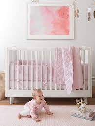 Zebra Rug Pottery Barn by Pottery Barn Kids And Pbteen Debut Exclusive Wall Art Collection