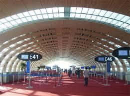 bureau de change roissy charles de gaulle airports of roissy charles de gaulle airport