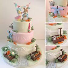 lighthouse cake topper cake toppers ebay