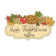 vector thanksgiving background thanksgiving banner