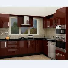 Where Can I Buy Kitchen Cabinets Kitchen Cabinet Sets Impressive Ideas 5 Aliexpress Buy Solid