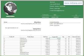 Inventory Management Excel Template Retail Inventory Management Software Excel Template Invoice