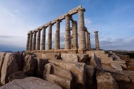 best day trips to take from athens greece