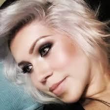 professional makeup gaby macias professional makeup artist atlanta ga