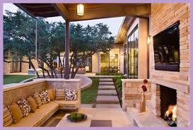 gallery garden room design ideas u2013 sixprit decorps