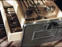 Einbauk Hen Online Kaufen G Stig Landhausküchen Für Den Individuellen Geschmack Edle Küchen