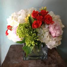 send flowers nyc best florist nyc rrgement splsh tgere send flowers west side