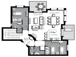 architecture design plans architectural design plans akioz