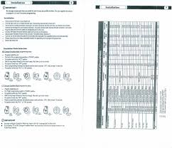 2006 lexus gs300 warning lights soundgate toyxmv6 factory radio xm audio aux input controller