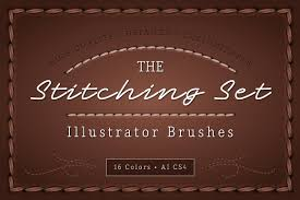 how to install and use illustrator brushes creative market blog