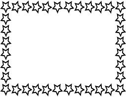 halloween clipart border star cliparts borders free download clip art free clip art