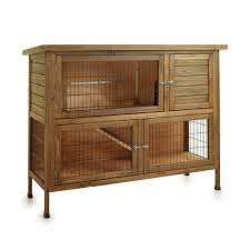 rabbit hutch plans outdoor free the ideas of rabbit hutch