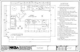 floor plan design program tags 150 sensational floor plan maker