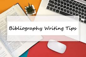 paper writing tips essay it tips and tricks which will help you to write a tips and tricks which will help you to write a bibliography for an a bibliography is