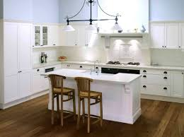 cabinets u0026 drawer elegant country french kitchen ideas with black