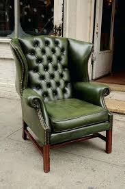 Arm Chair Sale Design Ideas Leather Recliner Chair Design Ideas Wingback Chair