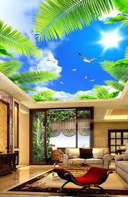 Wall Murals For Sale by Wall Ideas Nature Wall Murals Sale Nature Landscape Wall Murals