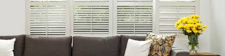 window treatments vertical blinds window tinting shutters
