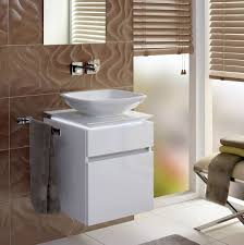 new bathroom furniture custom villeroy and boch bathroom cabinets