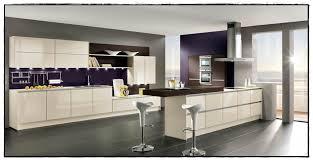 modele de cuisine cuisinella modele de cuisine cuisinella idées de décoration à la maison