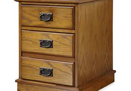 Wood File Cabinets by Huntington Oxford 2drawer Lateral File Cabinet Series A Pewter
