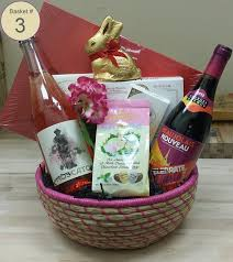 wine u0026 cheese gift baskets nj wine and liquor depot