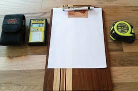 Hardwood Floor Estimate 7 Wood Flooring Estimate Habits That Help Me Win Wood Floor