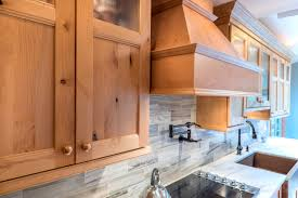 Home Warehouse Design Center Plainview Rustic Kitchen Consumers Kitchen Showcase Design