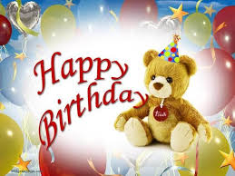 Wallpapers For Children Happy Birthday Wallpapers For Kids Happy Birthday Pinterest