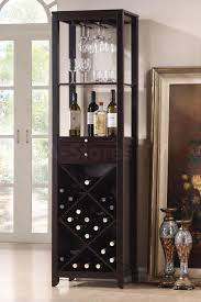home bar shelves furniture wonderful design of corner bar cabinet designs for you