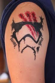 best 25 r tattoo ideas on pinterest calligraphy r l tattoo and