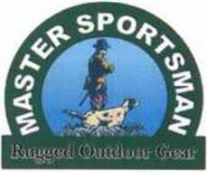 Rugged Outdoor Jackets Master Sportsman Rugged Outdoor Gear Trademark Of Prestige Apparel