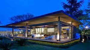 loft style home plans loft style house plans d cor home decor report cost to for sale