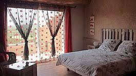 chambre d hote limoux chambres d hôtes et b b limoux carcassonne au pied du figuier