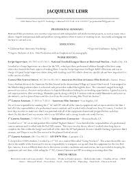 computer networking resume essays about jamestown settlement cover letter for college