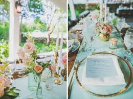 Tiffany Blue Wedding Centerpiece Ideas by 220 Best Wedding Table And Seating Decor Ideas Images On Pinterest