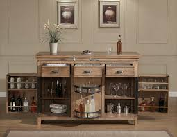 wine rack and liquor cabinet best home furniture decoration