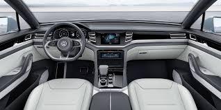 volkswagen multivan interior 2018 vw multivan auto car update