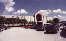 Six Flags Tinseltown Dillard U0027s Sells Property At Former Six Flags Mall In Arlington
