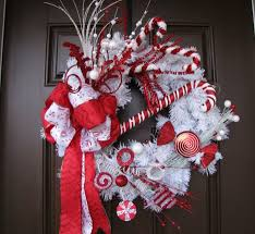Holiday Wreath Ideas Pictures Decoration Ideas Gorgeous Image Of Accessories For Christmas
