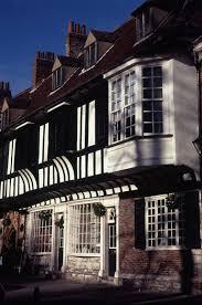 England Home Decor Shou Sugi Ban Five Charred Timber Facades Phaidon Atlas A