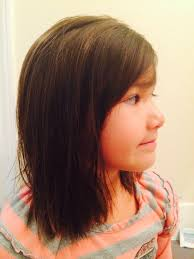 17 best images about hair for little ones on pinterest medium