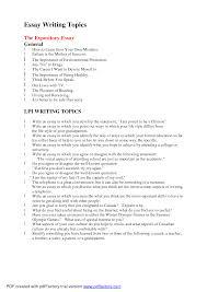 Act Essay Help Custom Philosophy Essays Importance Of Being Earnest Essay